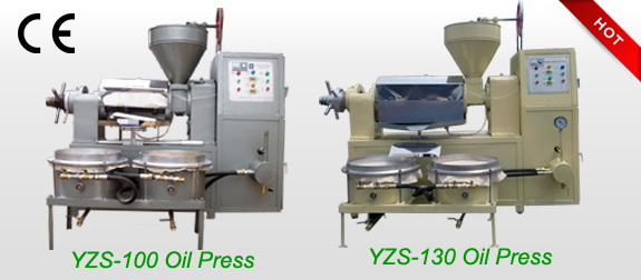 best sells oil extraction machines for groundnuts