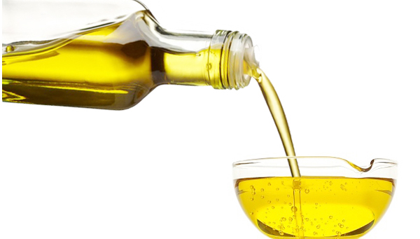 healthy refined oil for edible use
