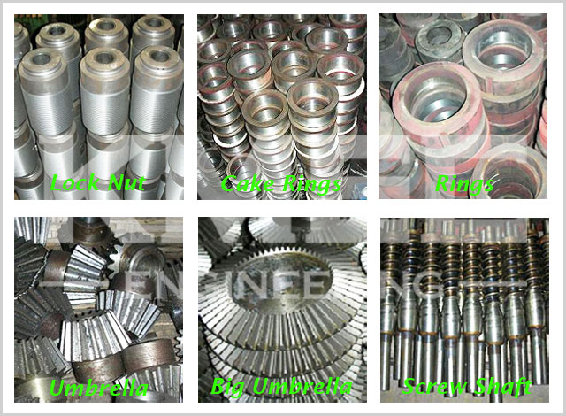 spare 