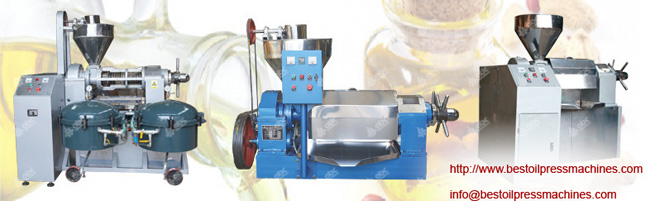 peanut oil making machine at wholesale price